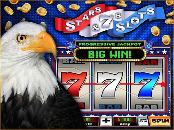 Wicked wheel slot machine
