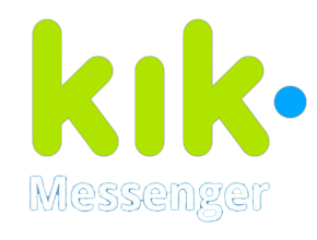 Kik on pc