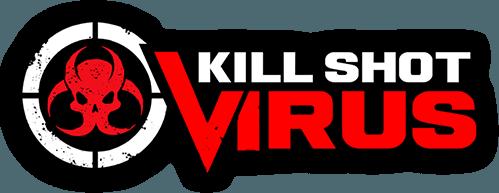 Kill Shot Virus on pc
