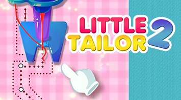Little Tailor 2