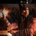Mortal Kombat X Anniversary update
