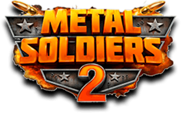 Metal Soldiers 2 on pc