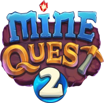 Mine Quest 2 on pc