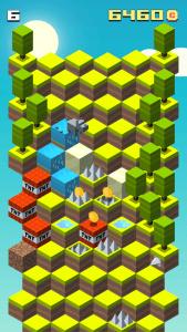 mounty-downhill-3