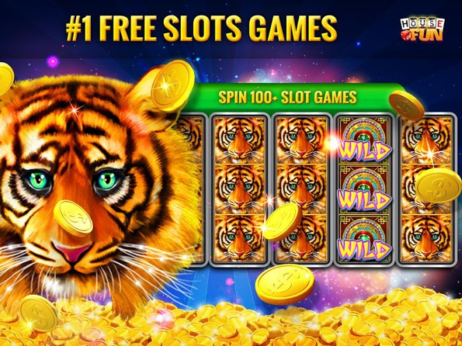 Fun Slot Games