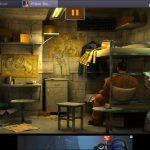 Prison Break Alcatraz - Gameplay 1