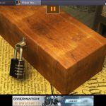 Prison Break Alcatraz - Gameplay 4
