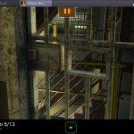 Prison Break Alcatraz - Gameplay 7