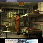 Prison Break Alcatraz - Gameplay 8