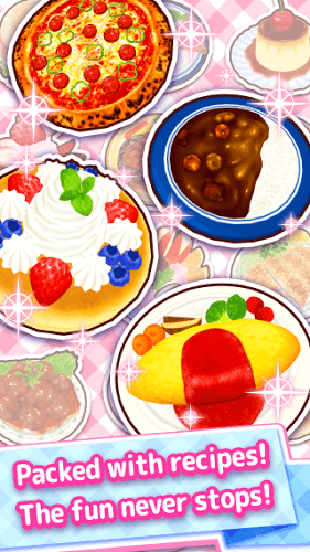 Cooking Mama Pc 121