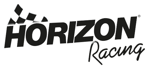 Racing Horizon on pc