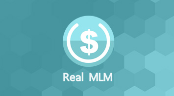 Real MLM
