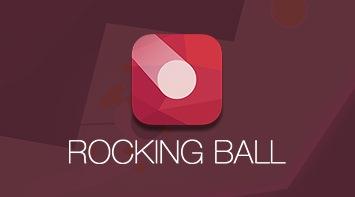 Rocking Ball