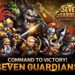 Seven Guardians 1