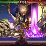 Seven Guardians Gameplay (1)