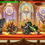 Seven Guardians Gameplay (2)