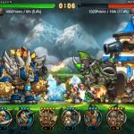 Seven Guardians Gameplay (4)