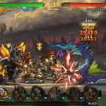 Seven Guardians Gameplay (5)