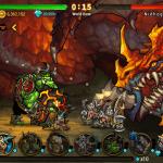 Seven Guardians Gameplay (6)
