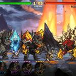 Seven Guardians Gameplay (7)