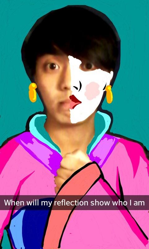 Snapchat-Mulan-2