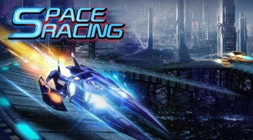 Space Racing 3D – Star Race
