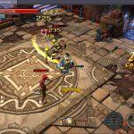 Taichi Panda Heroes - Gameplay 2