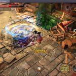Taichi Panda Heroes - Gameplay 4