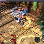 Taichi Panda Heroes - Gameplay 5