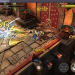 Taichi Panda Heroes - Gameplay 6