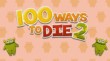 100 ways to die 2
