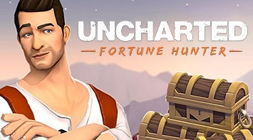 UNCHARTED: Fortune Hunter™