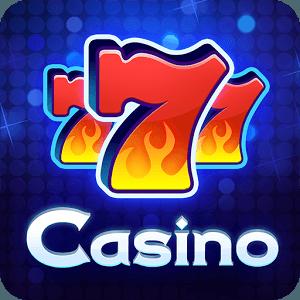 big fish casino download pc