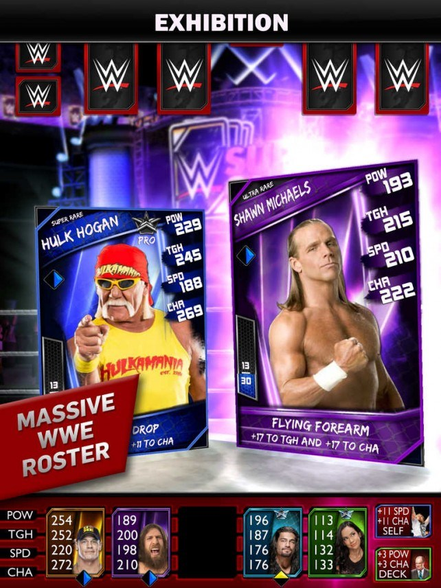 WWE-SuperCard-642x856