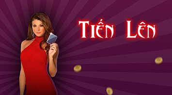 Zing Play Tienlen
