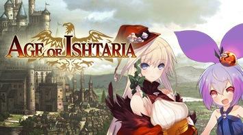 Age of Ishtaria