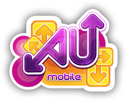 AU Mobile on pc
