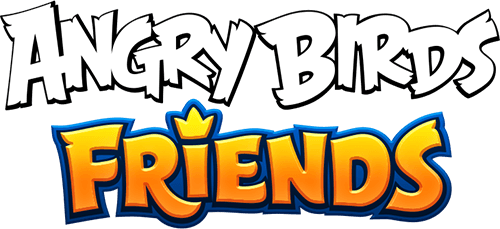 Angry Birds Friends on pc