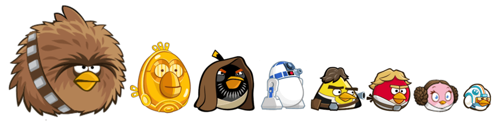 angry_birds_star_wars__by_size__by_superangrybirdsfan64-d5pjyg3