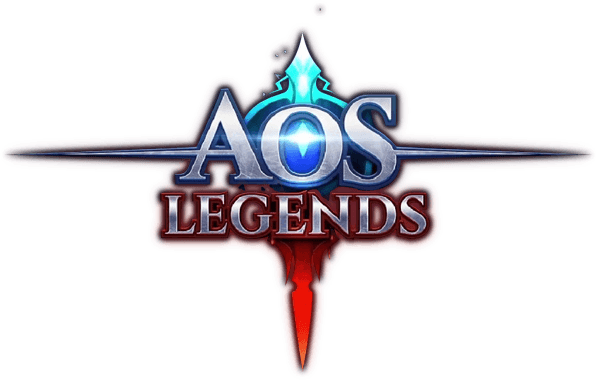 AoS Legend on pc