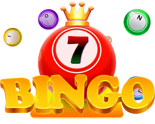 Bingo Free World Trip on pc