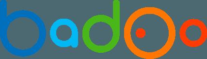Badoo – Meet New People on pc