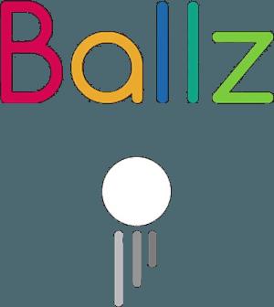 Ballz on pc