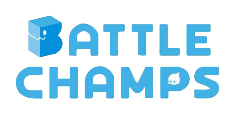 Battle Champs on pc