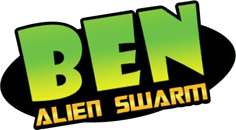 Ben Transfrom Alien Timer on pc