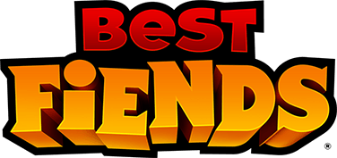 Best Fiends — Puzzle Adventure on pc