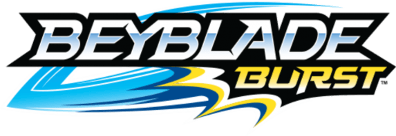 BEYBLADE BURST on pc