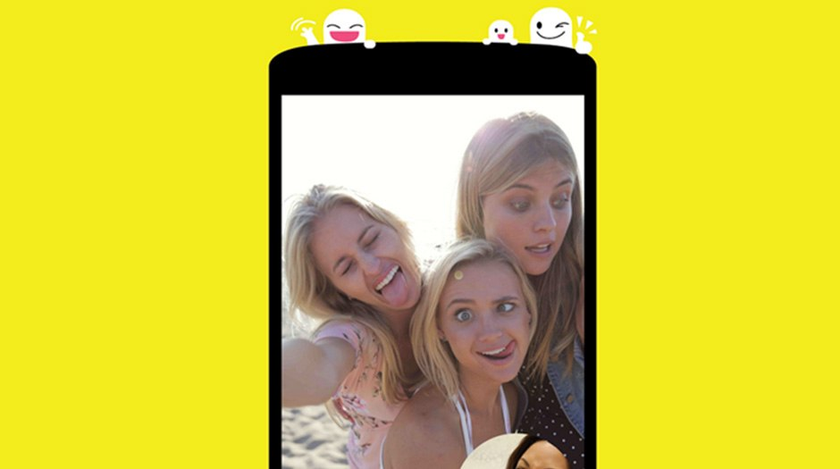 how to use snapchat on android emulator