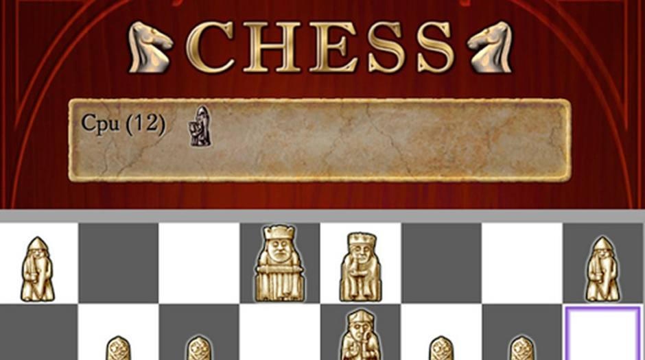 play chess for free driverlayer search engine. Black Bedroom Furniture Sets. Home Design Ideas