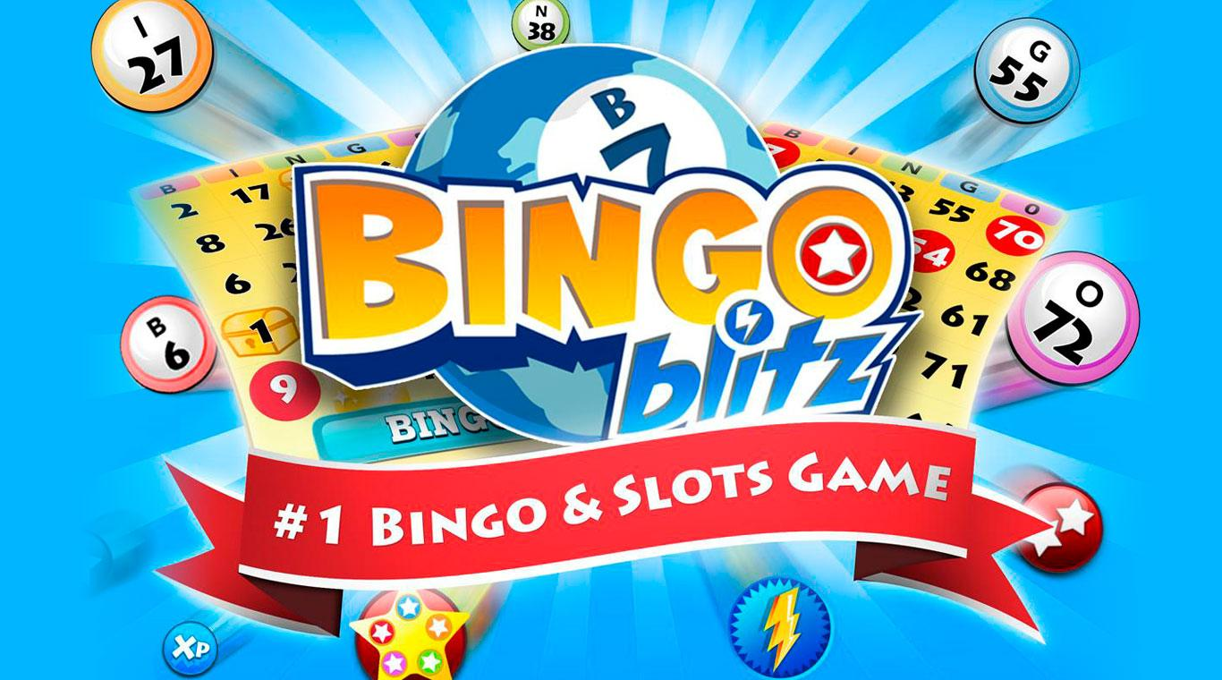 how to win bingo blitz tournament
